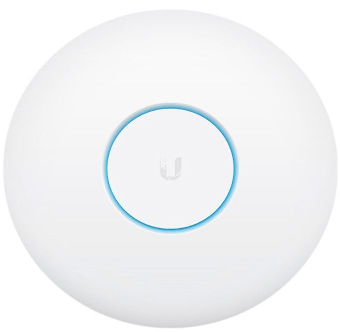 Купить Беспроводные точки доступа, Точка доступа Ubiquiti UniFi AC SHD AP (UAP-AC-SHD)