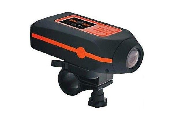 Купить Видеорегистратор Mystery MDR-900HDS