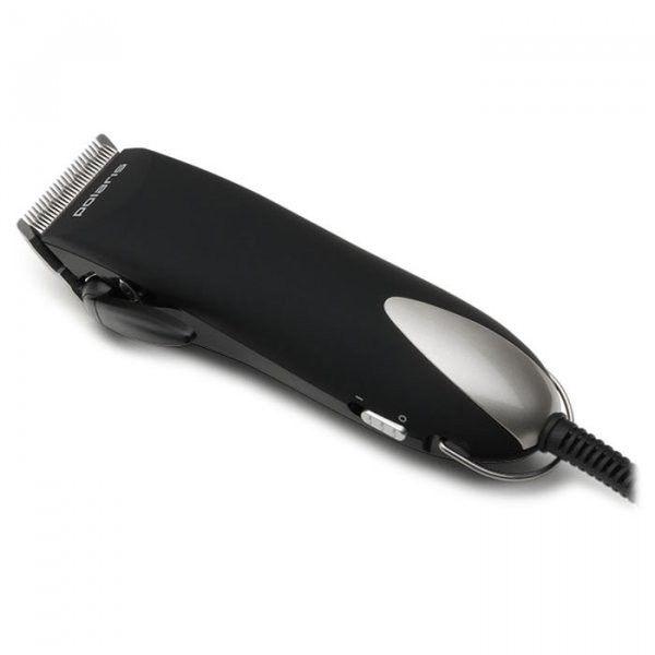 Купить Машинка для стрижки POLARIS PHC 2501 Black