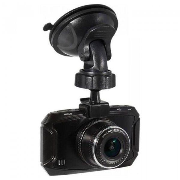 Купить Видеорегистратор GT Electronics N70
