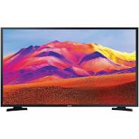 Купить Телевизоры, Телевизор Samsung UE43T5300AUXUA