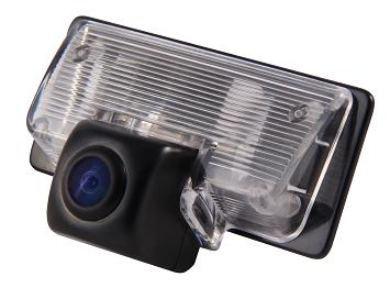 Купить Крепление к видеокамере Gazer CA9Y0 (NISSAN)