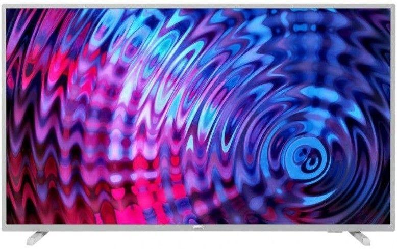 Телевизор Philips 32PFS5823/12 от Територія твоєї техніки