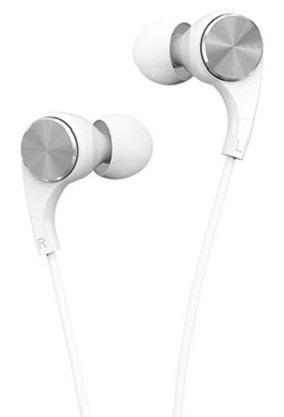 Купить Наушники Remax RM-569 White