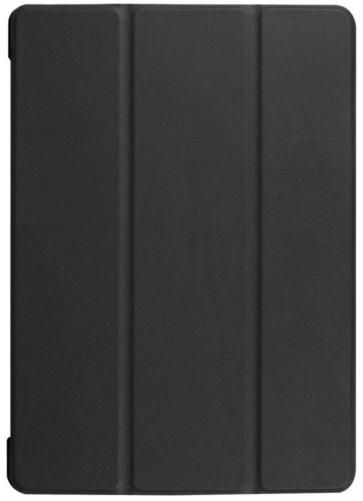 Купить Чехлы для планшетов, Чехол-книжка Airon Premium для HUAWEI Mediapad T3 10 (4822352781015) Black