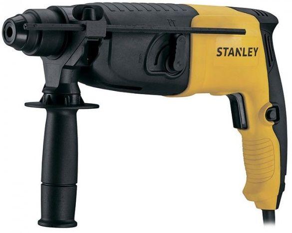 Купить Перфоратор Stanley STHR202K