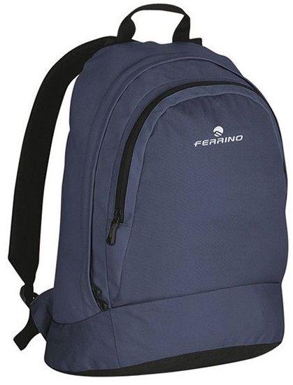 Рюкзак Ferrino Xeno 25 (922838) Blue