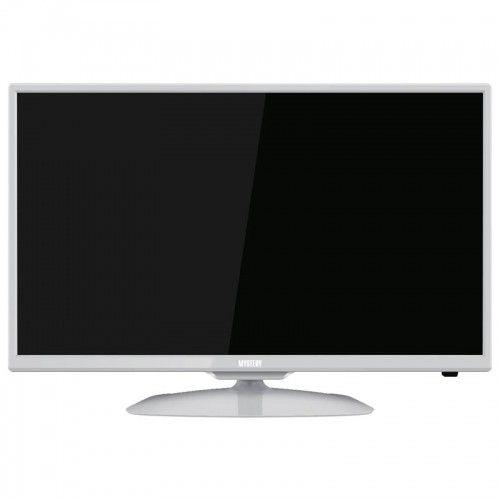 Купить Телевизор Mystery MTV-2431LT2 White