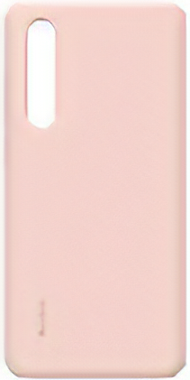 Панель Huawei для Huawei P30 (51992846) Pink