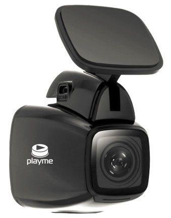 Купить Видеорегистратор Playme UNI (48784)