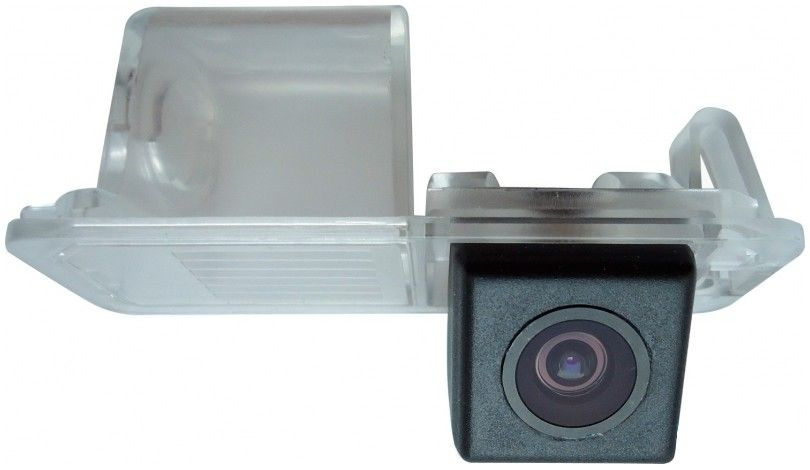 Купить Камеры заднего вида, Камера заднего вида Prime-X CA-9836 Audi, VW, Porsche