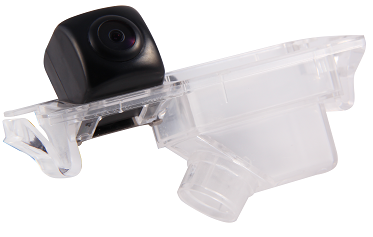 Купить Крепление к видеокамере Gazer CA1H5 (Hyundai/Kia)