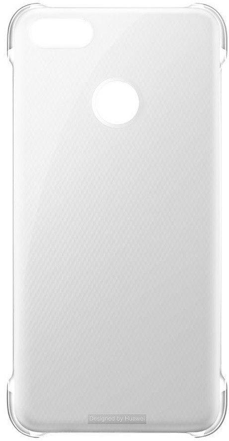 Купить Панель Huawei для Huawei Nova Lite 2017 (51992042) Transparent