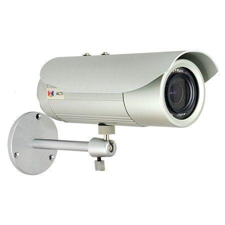 Купить IP-камера ACTi D42A