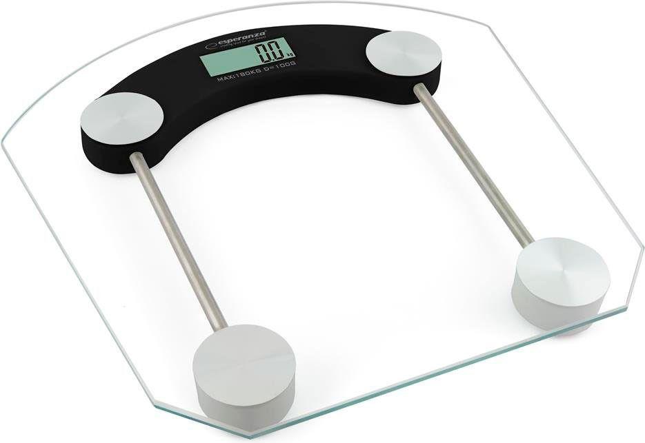 Купить Весы напольные ESPERANZA EBS008K
