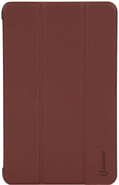 Купить Чехол-книжка BeCover Smart Case для Asus ZenPad 3 8.0 Z581 Brown