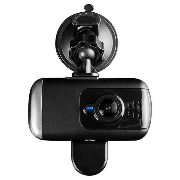 Видеорегистратор Modecom MC-CC15 FHD X2  - купить со скидкой