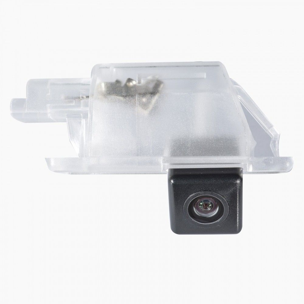 Купить Камеры заднего вида, Камера заднего вида Prime-X CA-1368 Citroen, Peugeot, Fiat