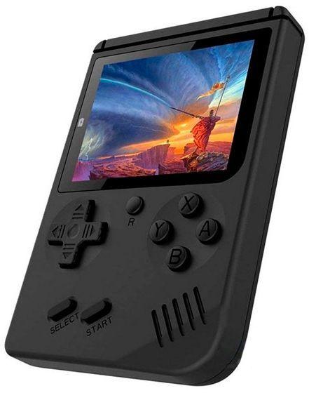 Купить Игровые консоли, Игровая приставка Optima Game Box RS-777 400 in 1