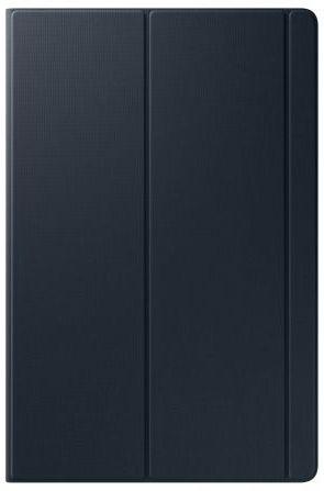 Чехол Samsung Cover for Galaxy Tab S5e (EF-BT720PBEGRU) Black от Територія твоєї техніки