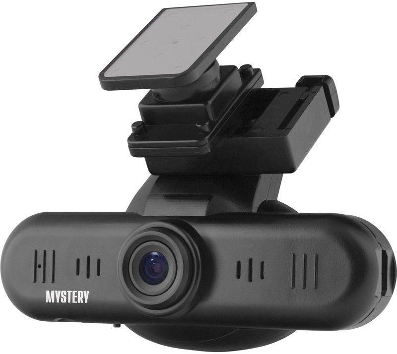 Купить Видеорегистратор Mystery MDR-870HD