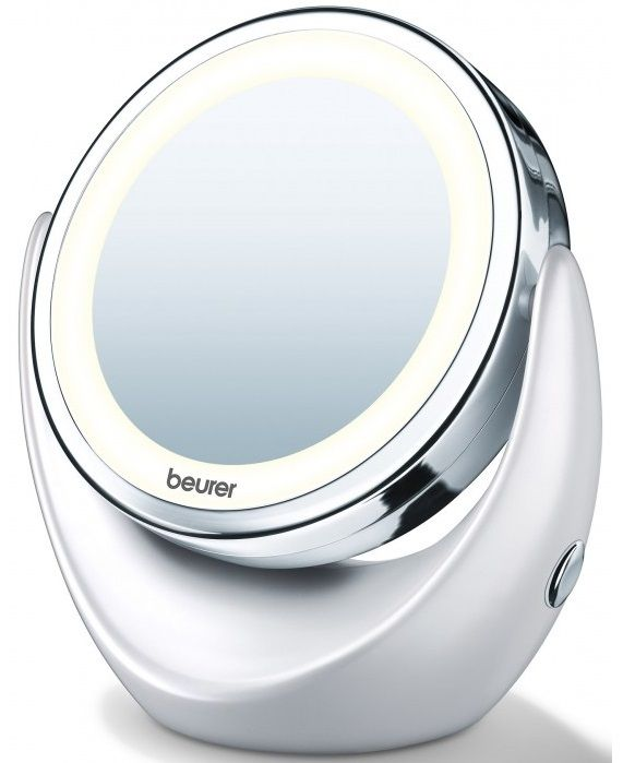 Купить Зеркало косметическое Beurer BS 49