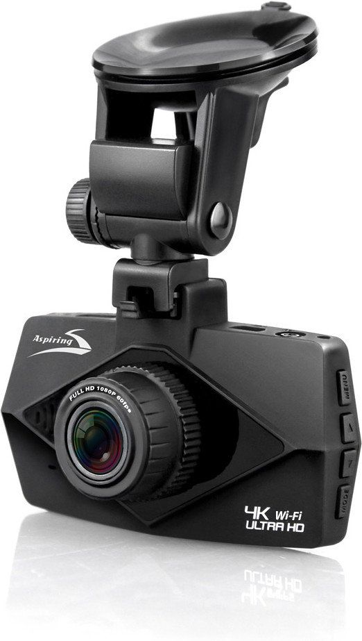 Купить Видеорегистратор Aspiring Expert 2 (EX69874)