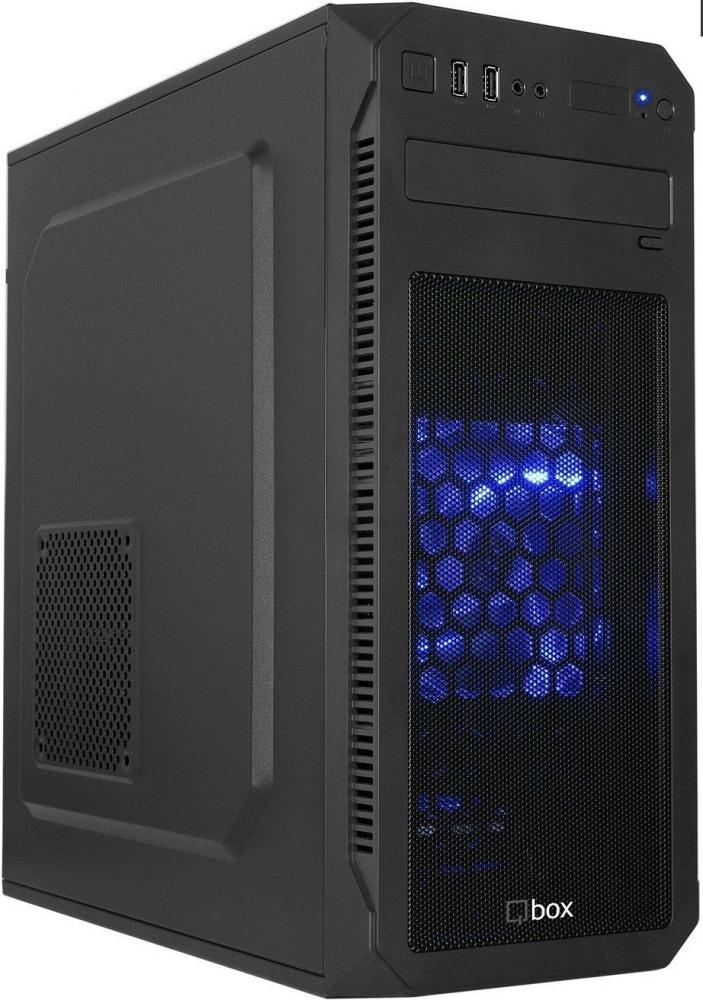 Купить Компьютеры, Компьютер Qbox I1448