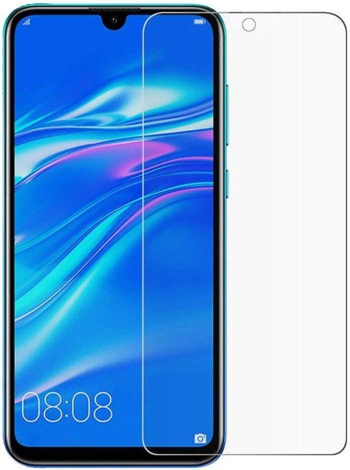Захисне скло для Huawei Y6 (2019)