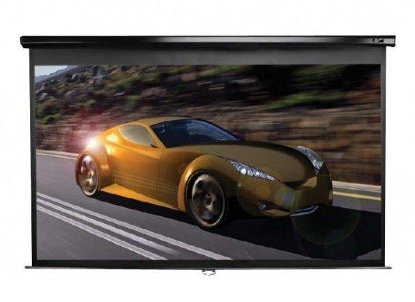 Купить Проекционный экран Elite Screens M106XWH