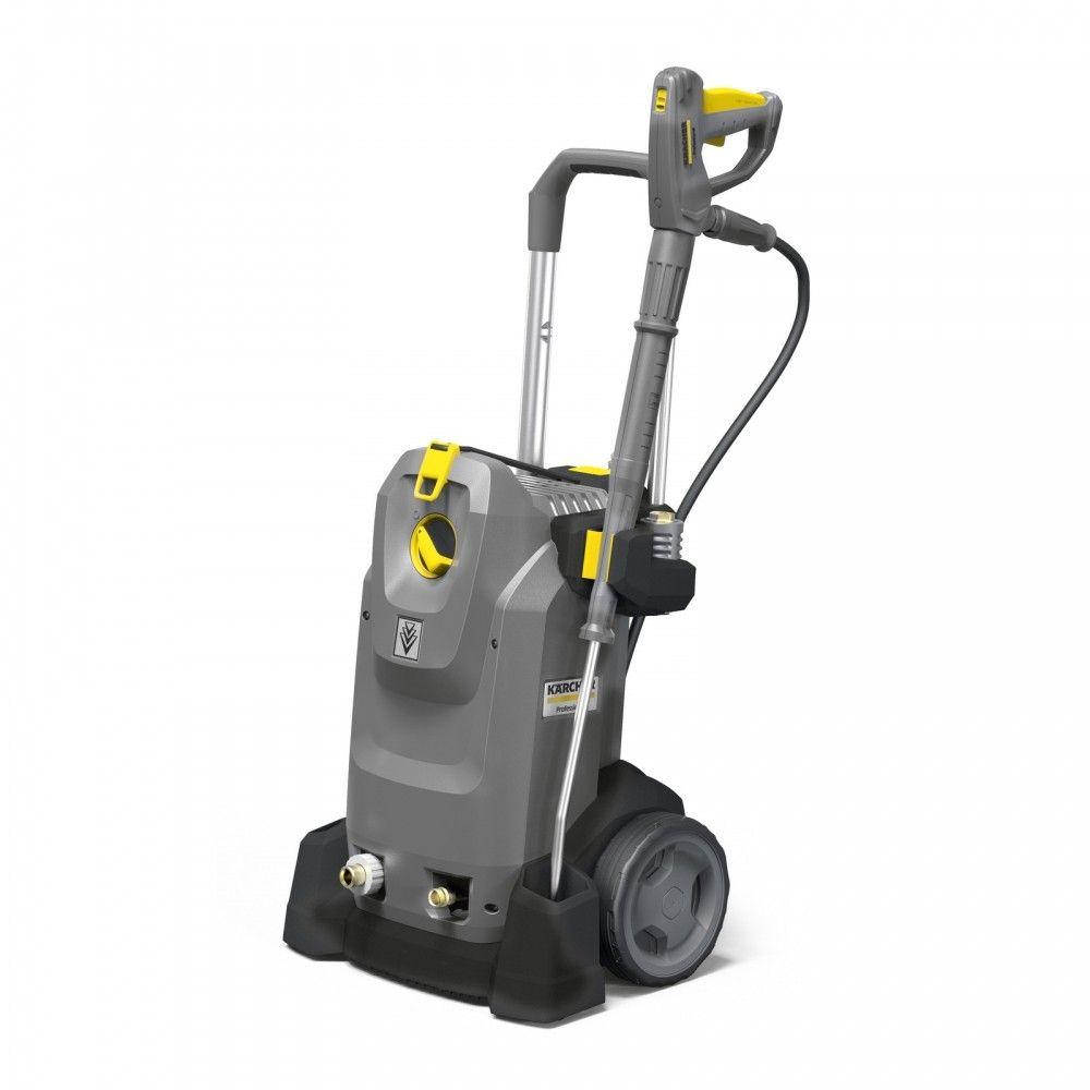 Купить Аппарат высокого давления Karcher HD 7/17 M (1.151-930.0)