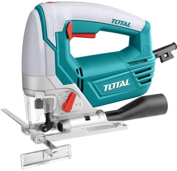 Купить Электролобзик Total TS2081006