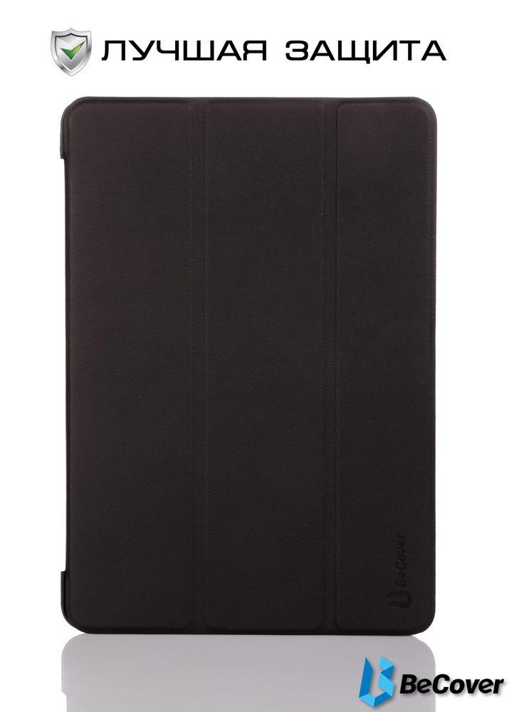 Купить Чехол-книжка BeCover Smart Case для HUAWEI Mediapad T5 10 (702628) Black