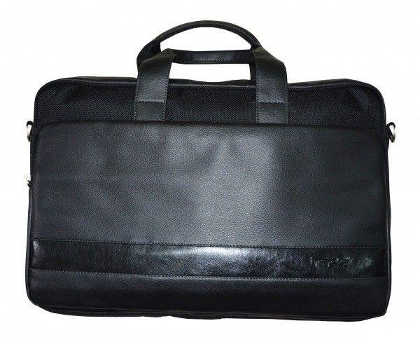 Купить Сумка для ноутбука Braska 10-12 Black (BRS12T1BP)