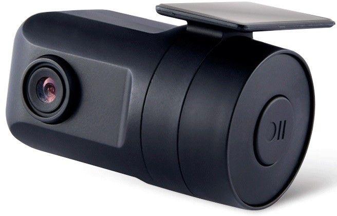 Купить Видеорегистратор Gazer F715