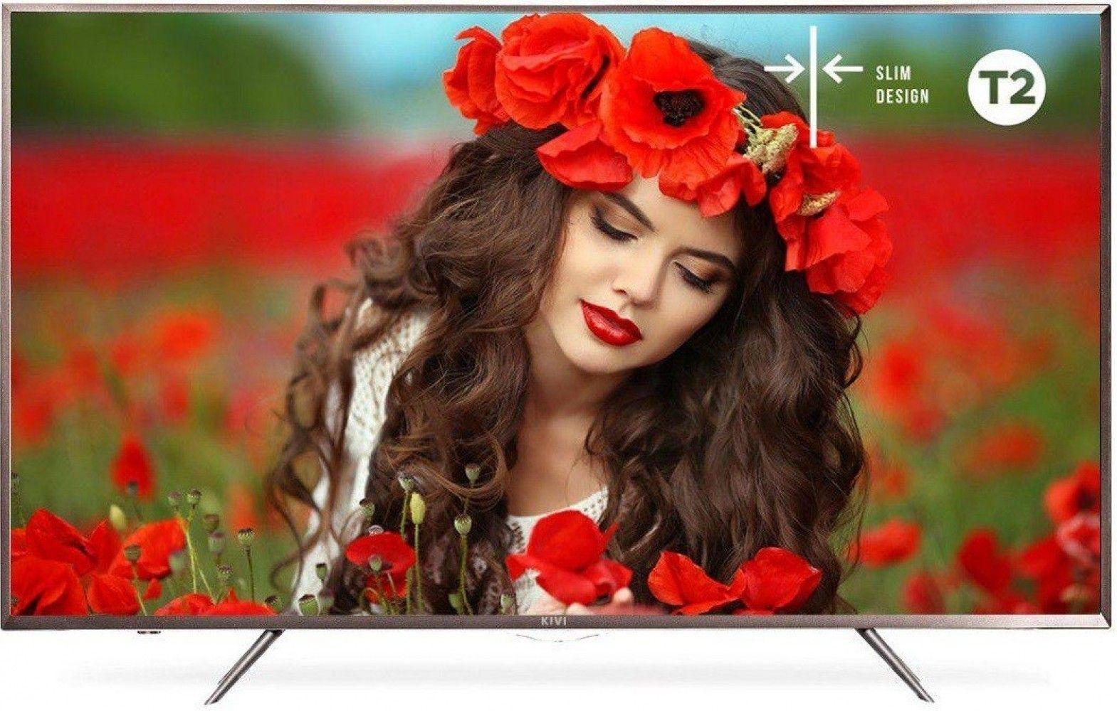 Телевизор Kivi 40FK20G  - купить со скидкой