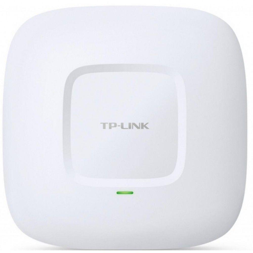 Купить Беспроводные точки доступа, Беспроводная точка доступа TP-LINK EAP115