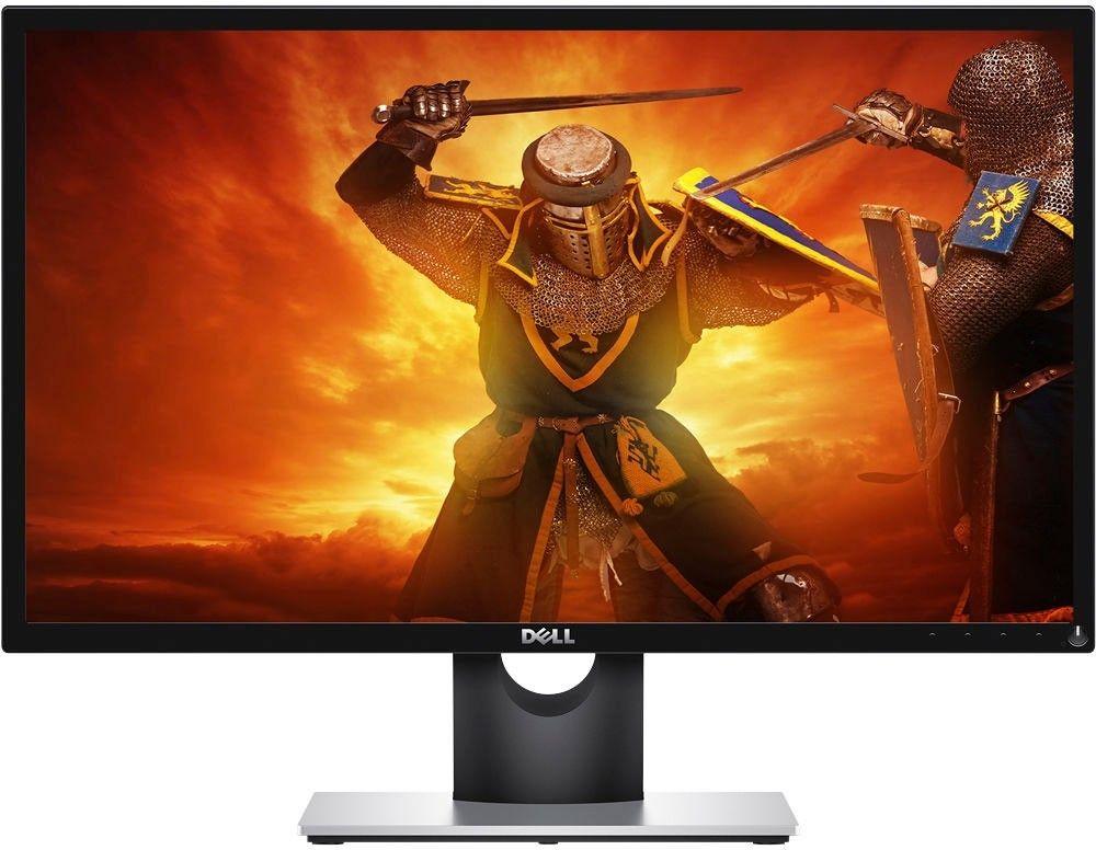 Купить Мониторы, Монитор Dell SE2417HG (210-ALDY)