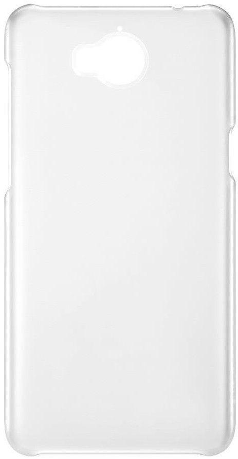 Купить Панель Huawei для Huawei Y5 2017 (51991847) Transparent