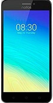 Купить Смартфон TP-LINK Neffos Y5s Grey