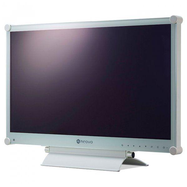 Монитор 21.5 Neovo RX-22  - купить со скидкой
