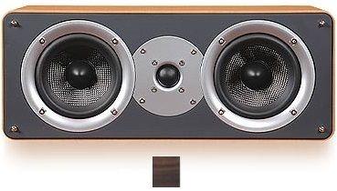 Купить Акустические системы, Акустическая система Acoustic Kingdom Giga CS I Chery
