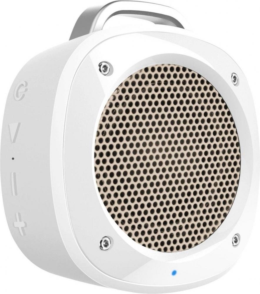 Купить Портативная акустика Divoom Airbeat-10 White