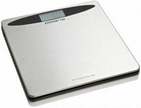 Купить Весы напольные POLARIS PWS 1524DM