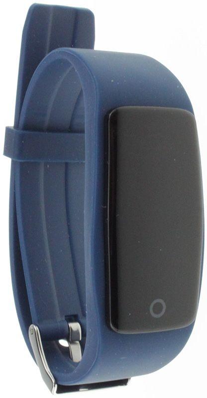 Купить Фитнес-браслет UWatch W2S Blue