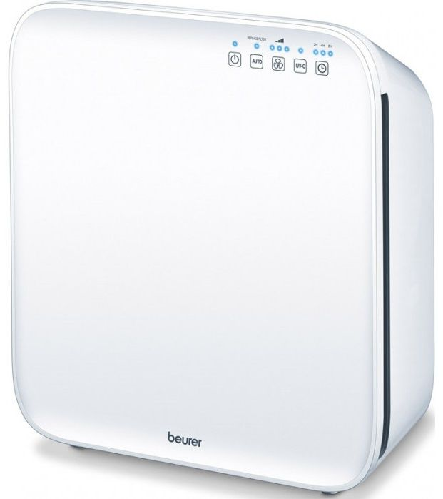 Купить Очиститель воздуха BEURER LR 300