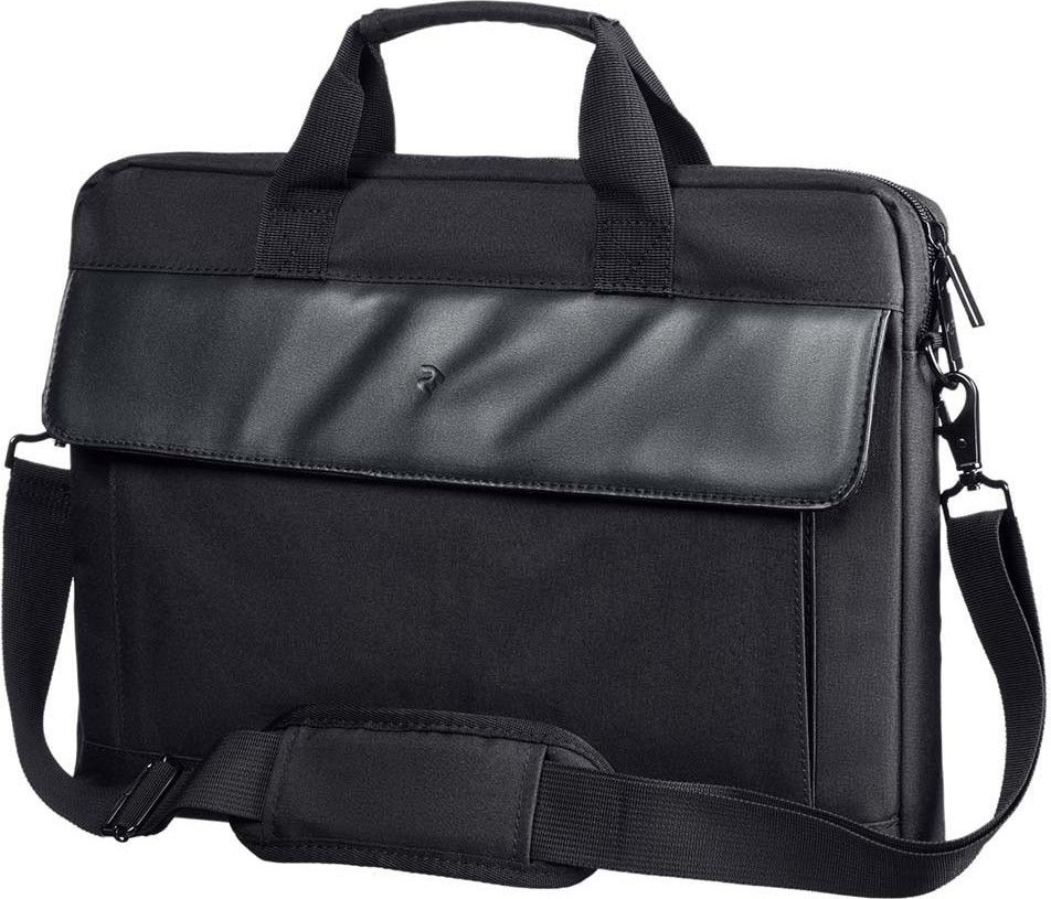 Купить Сумки / чехлы для ноутбуков, Сумка для ноутбука 2E 16'' (2E-CBP716BK) Black