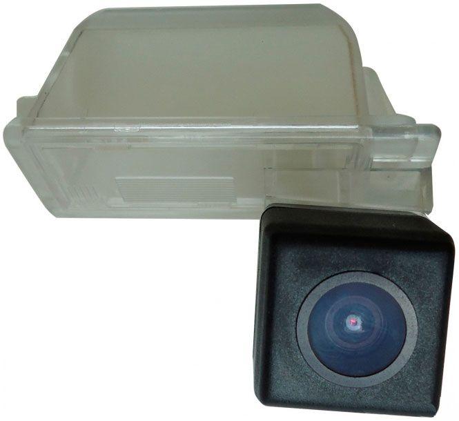 Купить Камеры заднего вида, Камера заднего вида Prime-X MY-11-1111 (Ford kuga)