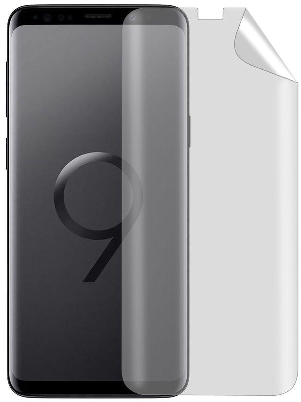 Купить Защитные пленки, Защитная пленка TPU Samsung S9, Other