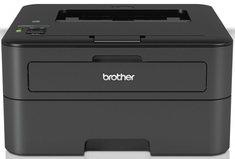 Купить Принтер Brother HL-L2360DNR (HLL2360DNR1)